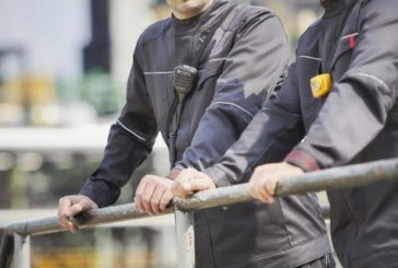 """MEWA e la """"Giornata mondiale per la sicurezza e la salute sul lavoro"""": """"Condividere le competenze significa essere doppiamente protetti"""""""