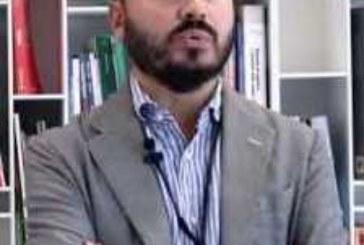 E' Paolo Lusuardi il nuovo Presidente dell' Associazione Nazionale Poliuretano Espanso Rigido (ANPE).