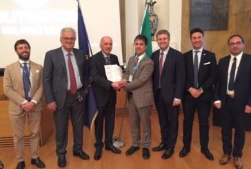 Importante accordo firmato fra Confartigianato e Associazione dei Tecnici del Freddo