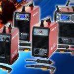 Il brevetto Synergic Plasma di Elettro CF