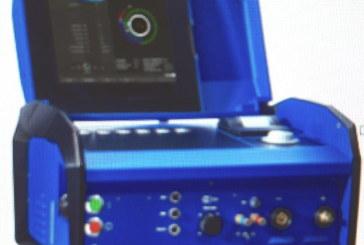 Anteprima mondiale: da Orbitalum Tools ecco il Generatore per Saldatura Orbitale Intelligente