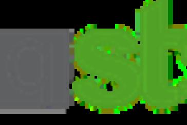 """Corso di """"Coordinatore di Saldatura"""" in conformità alla Norma ENI EN ISO 14731"""
