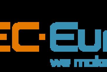 """TEC Eurolab presente a """"Formnext 2017"""" in programma a Francoforte dal 14 al 17 novembre"""