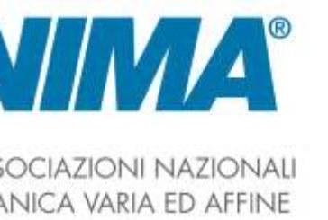 """Il 13 dicembre c'è """"Smart Export 2018"""", evento attesissimo di ANIMA sul mercato e gli scambi commerciali del mondo della  Meccanica"""