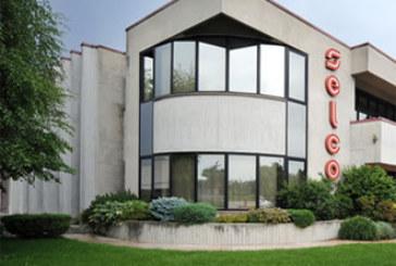 ICIM dichiara i prodotti Selco conformi Industria 4.0
