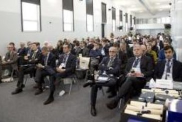 """Forum Smart Export"", esperienza positiva"