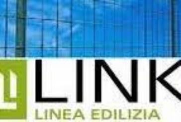 Da Link Industries ecco le reti da cantiere in HDPE