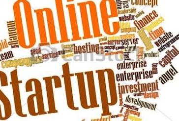 """Dalla parte delle aziende: """"Startup"""" innovative online, numeri record !"""