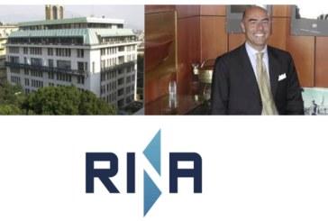 Il RINA e l'analisi del rischio