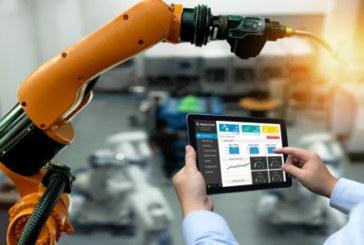 www.pmi.it segnala: Incentivi Industria 4.0 in Legge di Bilancio e Legge di Stabilità 2018