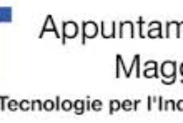 A Roma è di scena mcT Petrolchimico, il 15 maggio in mostra le soluzioni per il settore