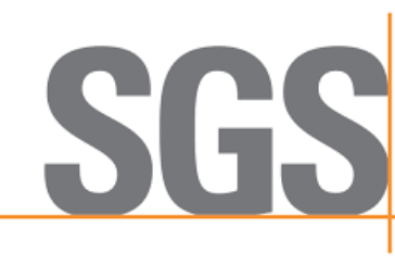 """SGS è a disposizione per il Certificato e la dichiarazione """"EAC-04 nov 2016  TR CU"""" (Certificazione e Supporto Tecnico per le aziende che investono ed esportano nei paesi aderenti all'Unione Doganale Eurasiatica (EA CU)"""