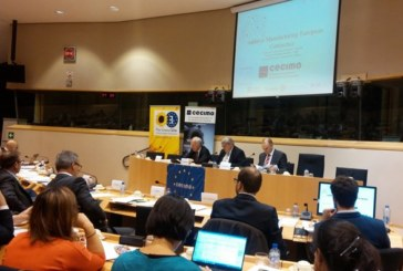 CECIMO announces an optimistic forecast for 2018 and gives recommendation to the EU on data access rights