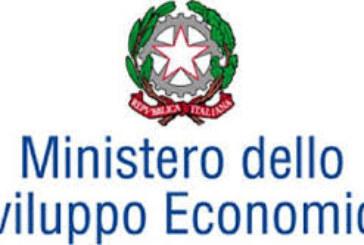 """Il Ministero dello Sviluppo Economico spiega meglio gli """"Incentivi Industria 4.0"""". E ci sono parecchi nuovi casi particolari"""
