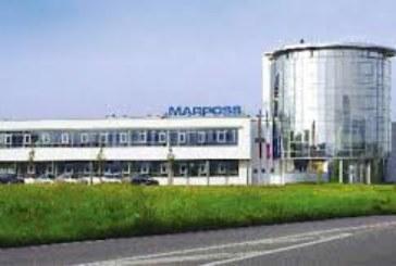 Marposs acquisisce il controllo di Elettrosystem, azienda italiana di Scurzolengo (AT), attiva nel campo dell'automazione, assemblaggio e test in campo industriale