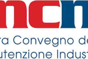 """""""MCM 2018"""", va in scena a Verona presente e futuro della Manutenzione"""