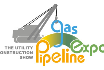 PGE 2020 – la prima mostra-convengo interamente dedicata al mid-stream e alle reti distributive di gas, petrolio e acqua