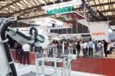 BEIJING ESSEN WELDING & CUTTING, the largest welding trade fair in the Asian region, begins today