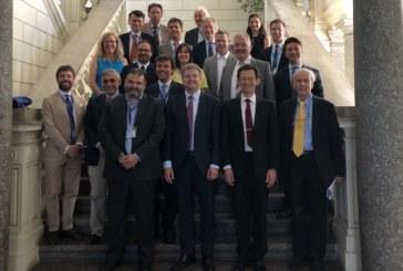 Centro Studi Galileo, Agenzia per l'Ambiente delle Nazioni Unite (UNEP) e Istituto Internazionale del Freddo di Parigi (IIR), un Convegno con grandi risultati.
