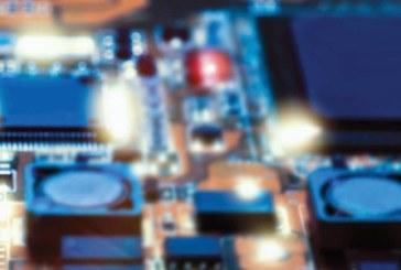 ME ELECTRONICS, non solo schede elettroniche