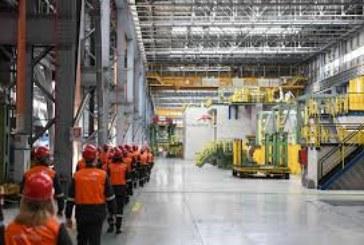 Precisazioni relative al Decreto Crescita e alle possibili implicazioni per ArcelorMittal Italia
