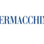 FEDERMACCHINE: 2018 POSITIVO PER L'INDUSTRIA ITALIANA DEL BENE STRUMENTALE. STAZIONARIO IL 2019.