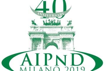 A MILANO LA 18° CONFERENZA NAZIONALE AIPND 2019 SULLE PROVE NON DISTRUTTIVE