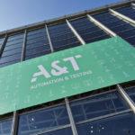 Si avvicina la 14° edizione di A&T-Automation & Testing