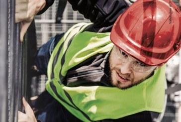 Il nuovo catalogo MEWA: 10.000 articoli per la protezione sul lavoro