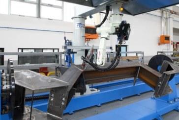 UCIMU: nel 2019 si arresta la crescita per macchine utensili, robot e automazione