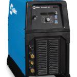 Syncrowave 300 GTAW, il generatore di Miller Electric
