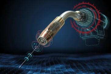 WireSense: l'elettrodo a filo di Fronius come sensore