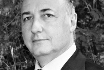 Fabio Targa è stato nominato nuovo presidente di Anasta