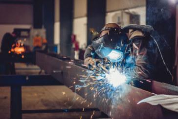 "L'American Welding Society presenta il corso online per ""Certified Welding Inspector"""
