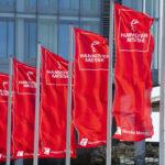I Digital Days di Hannover Messe