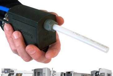 Alle soglie di un'era green e pulita nel settore macchine utensili per metallo