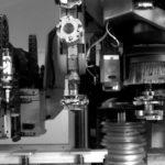 UCIMU: calano gli ordini di macchine utensili nel secondo trimestre 2020 (-39,1%)