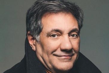 Strumenti di misura: Pietro Cerami eletto Presidente di Acism