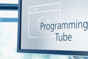Programming Tube, il nuovo software di Trumpf per il taglio di tubi