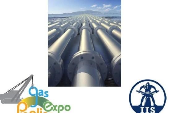 """Convegno """"Pipeline… queste conosciute!"""" del Gruppo IIS al Pipeline & Gas Expo di Piacenza"""