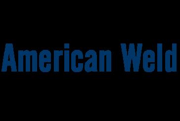 L'American Welding Society presenta l'evento virtuale AWS Education 2020