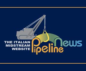 Pipeline News 300×250